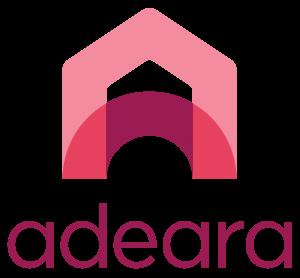 Adeara Recovery Centre logo