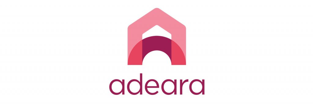 Adeara Recovery Centre banner