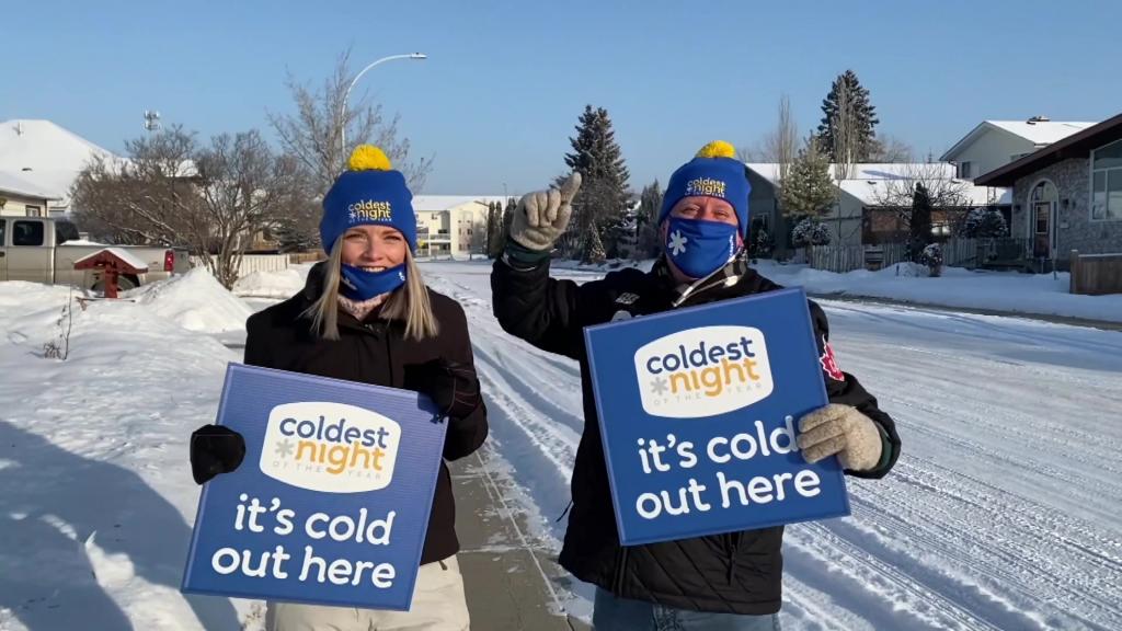volunteers-coldest-night